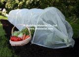 100% 새로운 HDPE 농업 반대로 곤충 그물