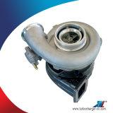 Turbocompresor 758160-0007 758204-0006 de la Alta Calidad Gta4502V 757979-0002 para Detroit S610