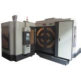 Глубокое Hole Drilling CNC Machine (DHD-1313)
