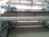 E-Economical Type Cotton Fabric o Rayon Fabric Weaving Loom Machine
