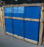 [4-10مّ] [فورد] زرقاء /Dark زجاج زرقاء انعكاسيّة