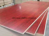 Hoja Melamined MDF