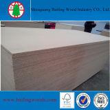 Bailing1823 Grad-rohe Spanplatte der Qualitäts-E1