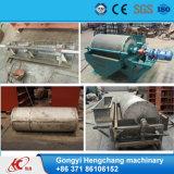 Sabbia di ferro magnetica del separatore di alta efficienza di alta qualità