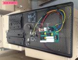 """12 """" ligne système audio de haut-parleur d'alignement PRO avec le gestionnaire de néodyme"""
