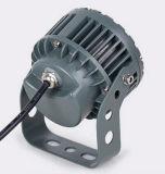 옥외 정연한 정원 점화 (WGC288)를 위한 3W IP65 LED 투광램프