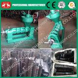 prensa de petróleo de gérmenes del Jatropha del surtidor de 250kg/H China (0086 15038222403)
