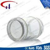 buon contenitore di vetro qualificato dell'ostruzione 260ml (CHJ8017)