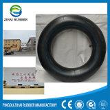 De Binnenband van de Band van de Prijzen van de Fabriek van China voor 825-20