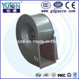 4-79 ventilateur centrifuge de ventilateur