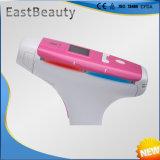 Laser Home Depilator do IPL do uso com remoção da acne do rejuvenescimento da pele da remoção do cabelo