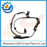 Auto sensor do ABS do sensor para Toyota 8954234030
