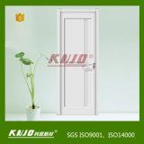 Umweltfreundliche Toiletten-Schlafzimmer-Tür mit SGS-Bescheinigung (YM-056)