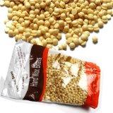 왁스 콩, 탈모 왁스 300g/부대