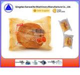 Macchina imballatrice del sapone (SWA-450)
