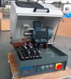 Metallographic автомат для резки Sq80 \ 100 образца
