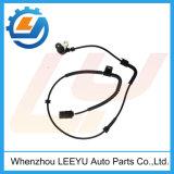 Auto sensor do ABS do sensor para Hyundai 59890h1050
