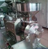 セリウムが付いているグループの使用のステンレス鋼のスパイスの粉砕機
