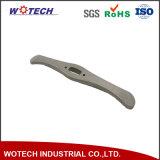 China-Fertigung-Gussteil Alunimium des Schwerkraft-Gussteiles