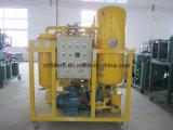 Het Systeem van de Reiniging van de Olie van de Turbine van de stoom en van het Gas (ty-100)