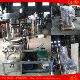 ゴマ油の出版物機械新型冷たい出版物オイル機械