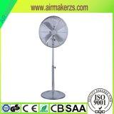 abkühlender oszillierender elektrischer Standplatz-Ventilator des heißen Verkaufs-16inch