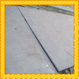 Плита и лист сплава A387 Gr 12 стальная
