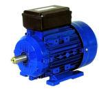 Motor elétrico do começo do capacitor da fase monofásica da série de Mc