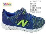 Numéro 49551 les enfants stockent des chaussures de sport