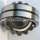 Roller auto-dressant Bearing (Spherical Roller Bearings) 22240MB/W33