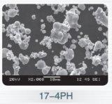 Moldeo por inyección de metal (MIM) Polvos de Gas y Agua atomizado