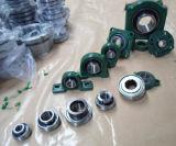 Rodamiento de bolitas, rodamiento, SA204 rodamiento, rodamiento de la serie del SA