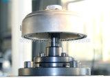 フライホイールのダイナミックなバランスをとる機械(PHLD-5)