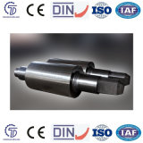 Hohe Intensität Sgp Rollen-Metallurgie-Maschinerie-Teile