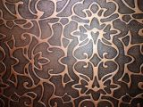 Домашнее Decorative 3D Wall Panel с Пожаром-Proof и Waterproof (MURANO)