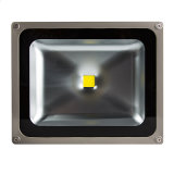 Reflector aprobado CE/RoHS del uso 50With100With150With200W IP68 LED del proyecto