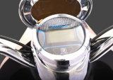 Motorino elettrico di vendita caldo 60V20ah di mobilità del E-Motorino della Cina da vendere