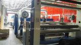 Textilraffineur alle Gewebe Wärme-Einstellung Stenter Maschine