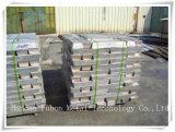 Qualitäts-Mg-Barren-Vorlagen-Hersteller