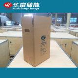 2V500ah gedichtete nachladbare Batterie für UPS
