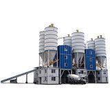 Sany Hzs60f 60m&sup3 ; Prix de traitement en lots concret mobile d'usine de /H