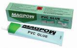 Adhésif environnemental économique de pipe de PVC de vente chaude