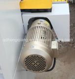 Macchina automatica della trecciatrice del bordo di Hq3200b/PVC
