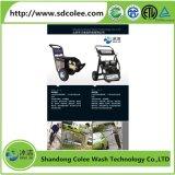 Outil électrique portatif d'irrigation de terres cultivables