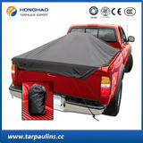 Encerado impermeável durável do PVC para as tampas do reboque/veículo/carro/associação/carga