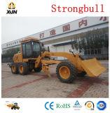 Verkaufs-Bewegungssortierer des China-XCMG Sortierer-Py9140 heißer