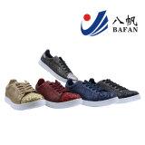 Una signora casuale Sport Shoes Bf170119 delle 2017 le più nuove di modo scarpe da tennis delle donne