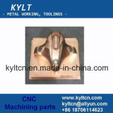 Cnc-maschinell bearbeitenservice/Produkte