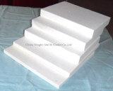 Cartone di fibra di ceramica