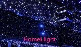Il panno della stella della tenda LED della stella del LED per la cerimonia nuziale/fase decora